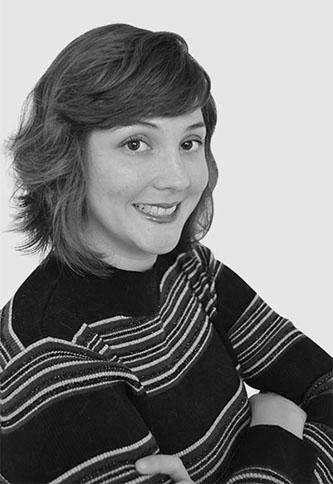 Alice Boer-Endacott