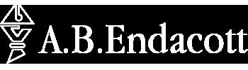 A B Endacott